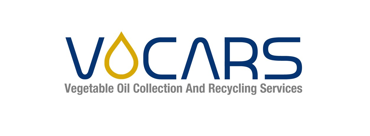 VOCARS: Vegetable Oil Collection and Recycling Services